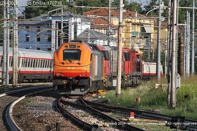 284002 Reggio Emilia 170718