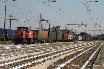100051-7 92832 Piacenza 180718