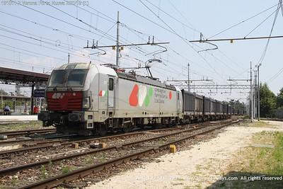 191011-2 Verona Porta Nuova 200718 (1)
