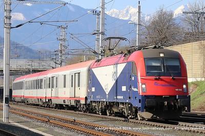 190302-6 Villach Westbahnhof 100415
