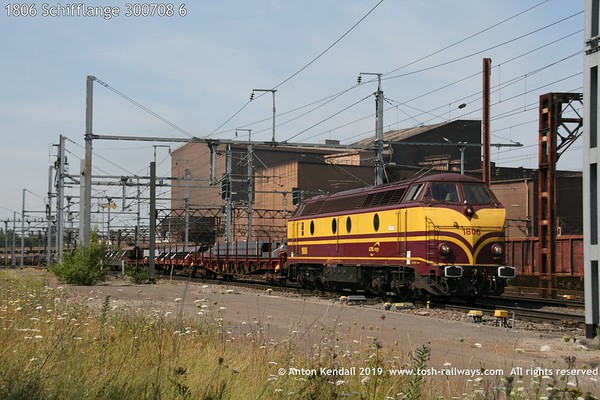 1806 Schifflange 300708 6