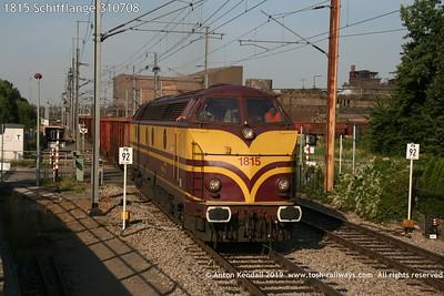 1815 Schifflange 310708