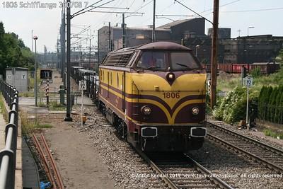 1806 Schifflange 300708 7
