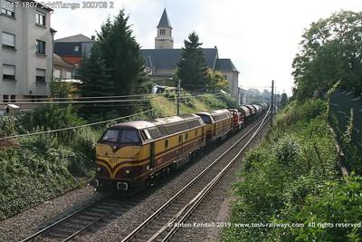 1817 1807 Schifflange 300708 2
