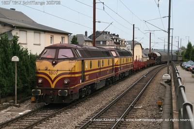 1807 1817 Schifflange 300708