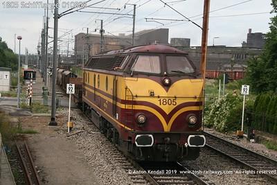 1805 Schifflange 010808