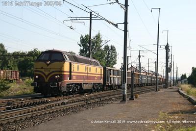 1816 Schifflange 300708