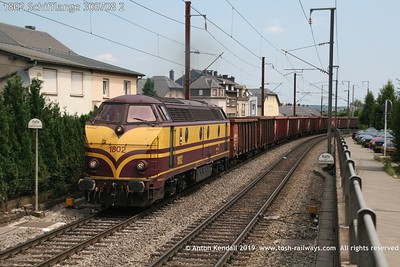 1802 Schifflange 300708 2
