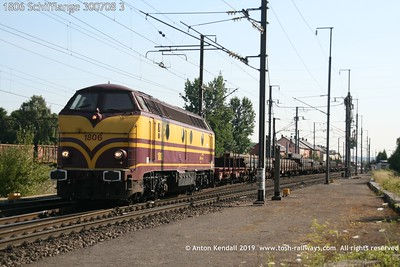 1806 Schifflange 300708 3