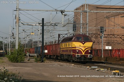 1806 Schifflange 300708