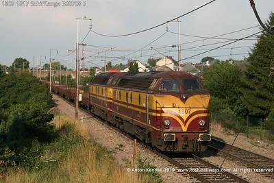 1807 1817 Schifflange 300708 3