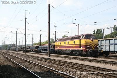1806 Esch 300708 2