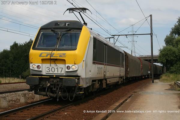 3017 Antwerp Nord 160708 2