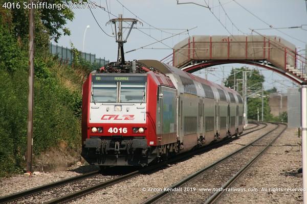 4016 Schifflange 300708