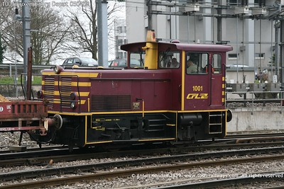 1001 Luxembourg Depot 050408