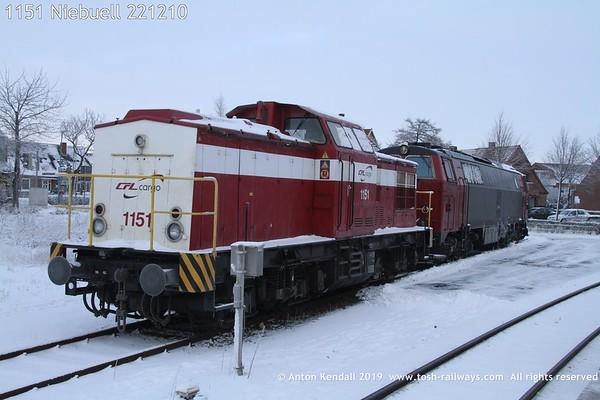 1151 Niebuell 221210