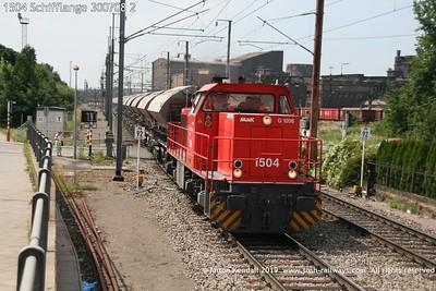 1504 Schifflange 300708 2