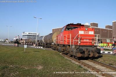 6440 Rotterdam Botlek 171118 (2)