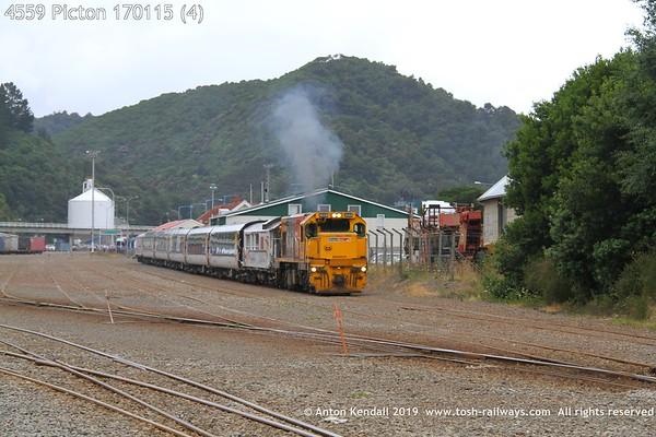 4559 Picton 170115 (4)