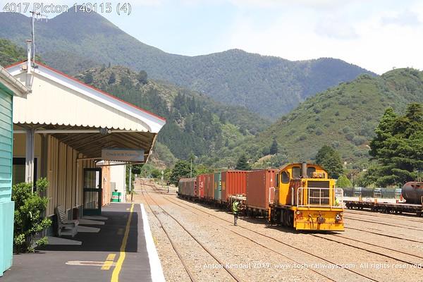 4017 Picton 140115 (4)