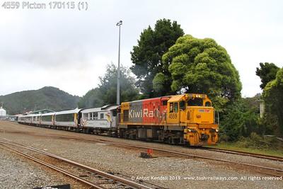 4559 Picton 170115 (1)