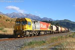https://photos.smugmug.com/Railways/Country/New-Zealand/NZ-Kiwi-Rail-Locomotives/i-qpj2pK2/1/360bfc36/Th/8007%20Hapuku%20180115%20%281%29-Th.jpg