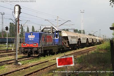 6Dg-149_Czechowice_Dziedzice