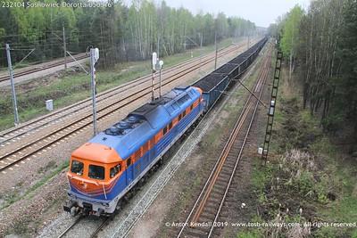 232104_Sosnowiec Dororta