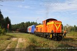 https://photos.smugmug.com/Railways/Country/Poland/Diesel-locomotives-PKP/i-RQBvNKJ/1/3e78b2df/Th/SM42-2565%20650018-6%20Sosnowiec%20Dororta%20300914%20%289%29-Th.jpg