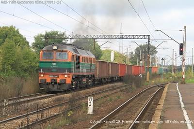 M62-1186 Kedzierzyn Kozle 270913 (3)