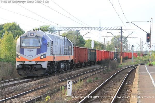 311D-08 Kedzierzyn Kozle 270913 (3)