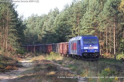 650018-6_Sosnowiec_Dororta_300914 (2)