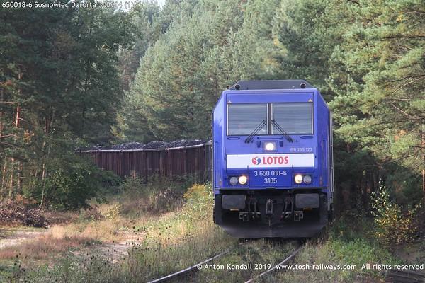 650018-6_Sosnowiec_Dororta_300914 (1)