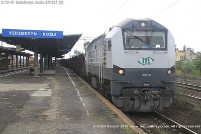 311D-01 Kedzierzyn Kozle 270913 (3)