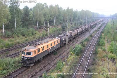 181055-5_Katowice_Bory_260913