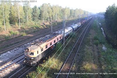 181089-4_Sosnowiec_Dororta_300914