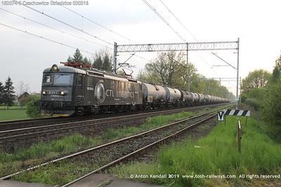 182074-5_Czechowice_Dziedzice
