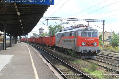 3E-1M-067 Kedzierzyn Kozle 270913 (4)