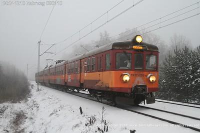 EN57-1210 Zabrzeg 090110