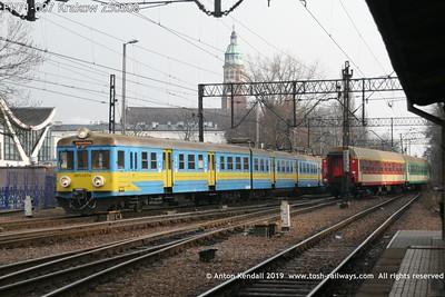 EN71-007 Krakow 250308