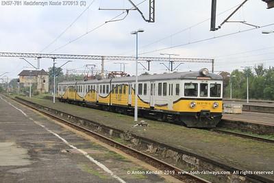 EN57-781 Kedzierzyn Kozle 270913 (2)