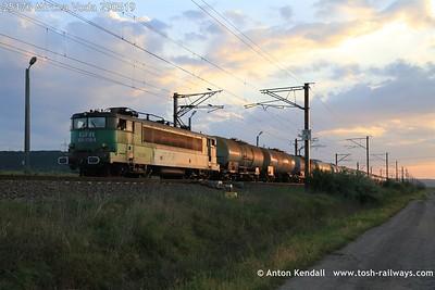 25176 Mircea Voda 290519