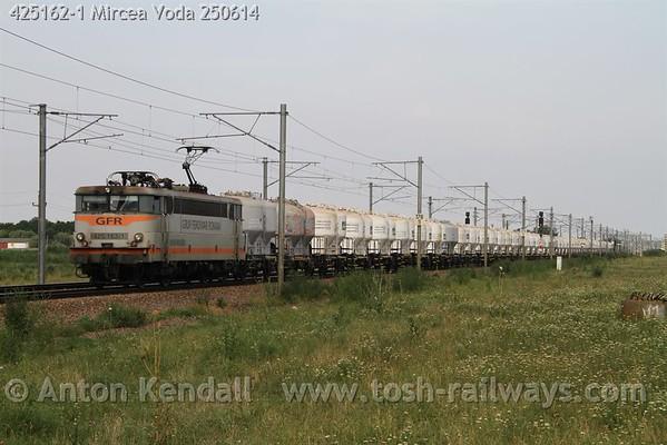 425162-1_Mircea_Voda_250614