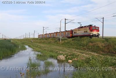 425528-3_Mircea_Voda_260614