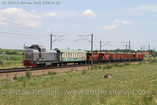 81 0496-0 Mircea Voda 250614 (3)