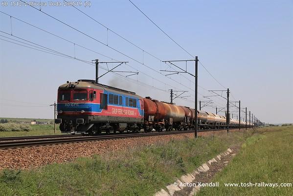 60 1512-2 Mircea Voda 290519 (5)