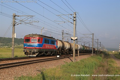 60 1512-2 Mircea Voda 290519 (2)