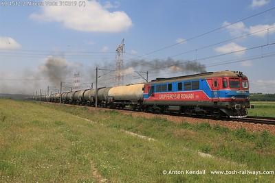 60 1512-2 Mircea Voda 310519 (7)