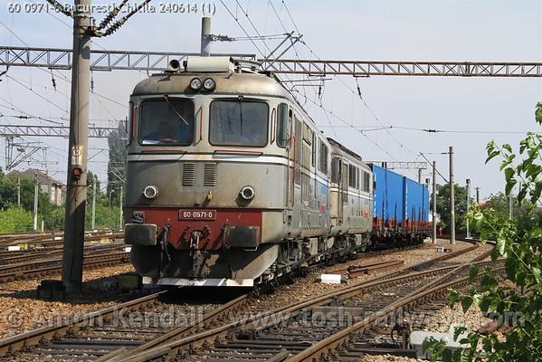 60 0971-6 Bucuresti Chitila 240614 (1)