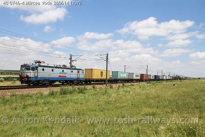 40 0746-4 Mircea Voda 260614 (1)v2